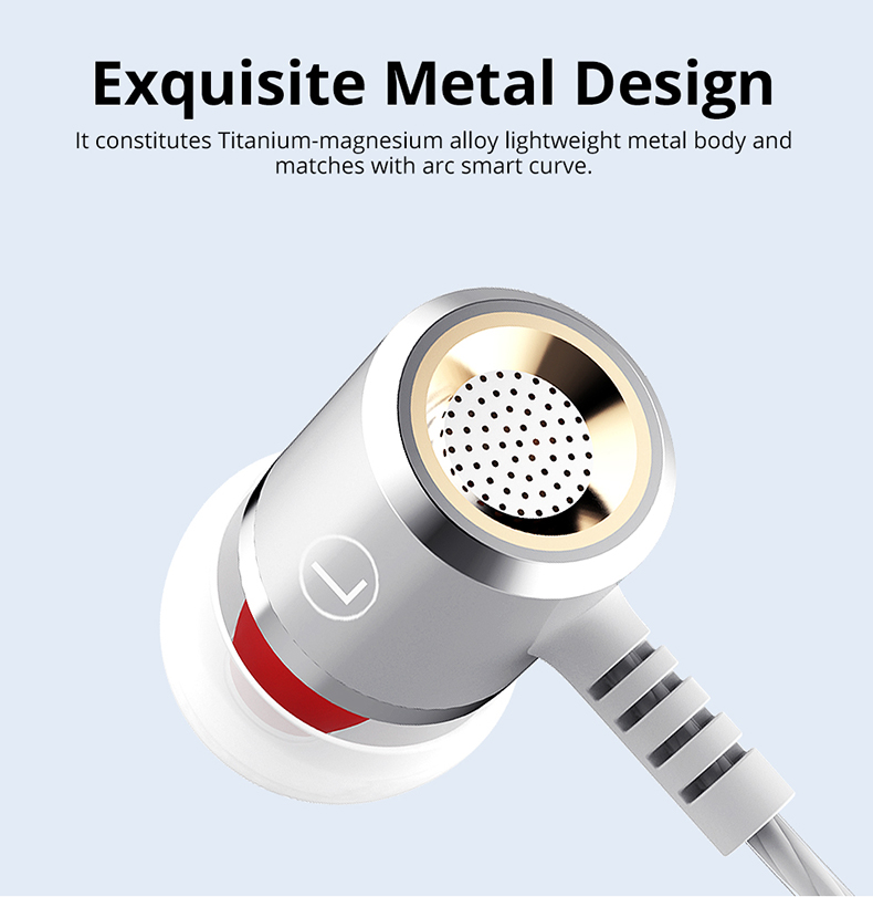 metal-earphone-earpiece-for-phone