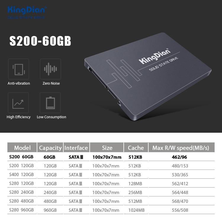 S200-60GB_01
