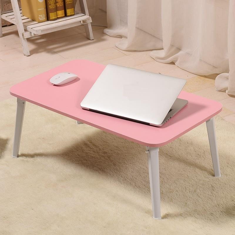 Adjustable Laptop Bedside Desk Study Table 6