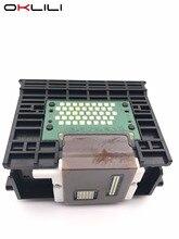 OKLILI الأصلي QY6 0070 رأس الطباعة رأس الطباعة QY6 0070 000 رأس الطابعة لكانون MP510 MP520 MX700 iP3300 iP3500
