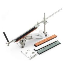 Sy tools Chef Messer schleifsystem Outerdoor küche Apex rand Pro bleistift metall spitzer 4 schleifstein