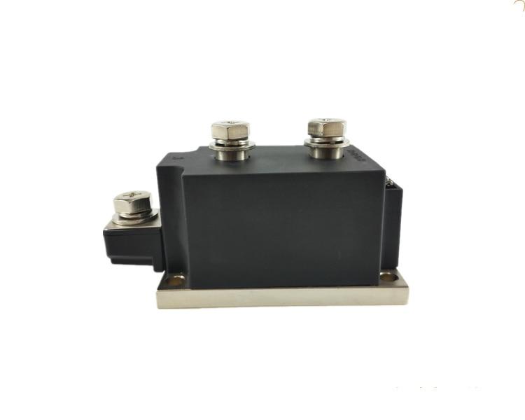 Thyristor Module STT 250A 1200V Module pk160f 120 sanrex 160a1200v thyristor module