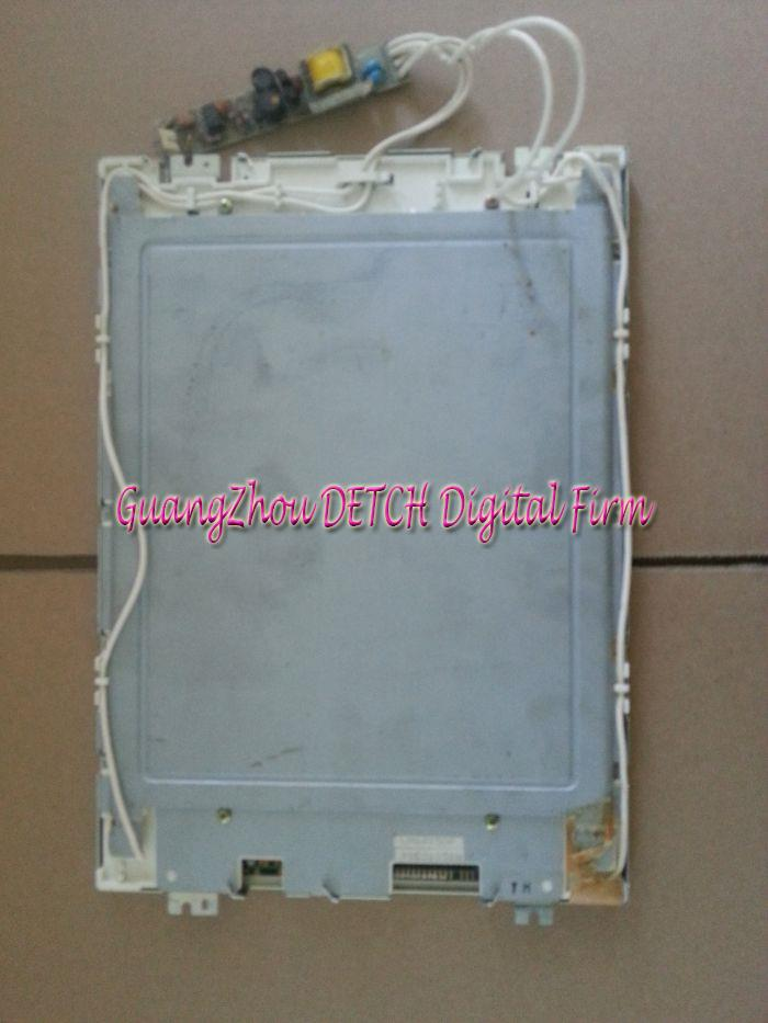 Industrial display LCD screen12.1-inch  LM64150P LCD screen industrial display lcd screennl6448bc33 54 lcd screen