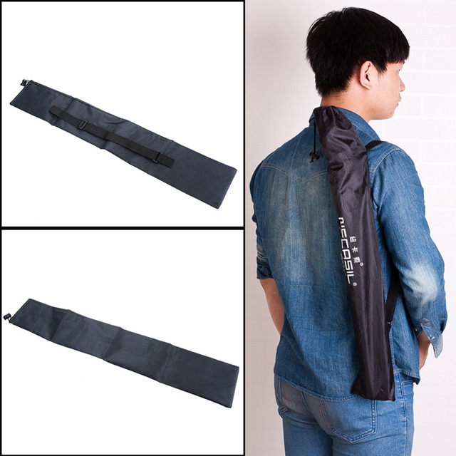 1 pcs 70cm Walking Sticks Travel Bag