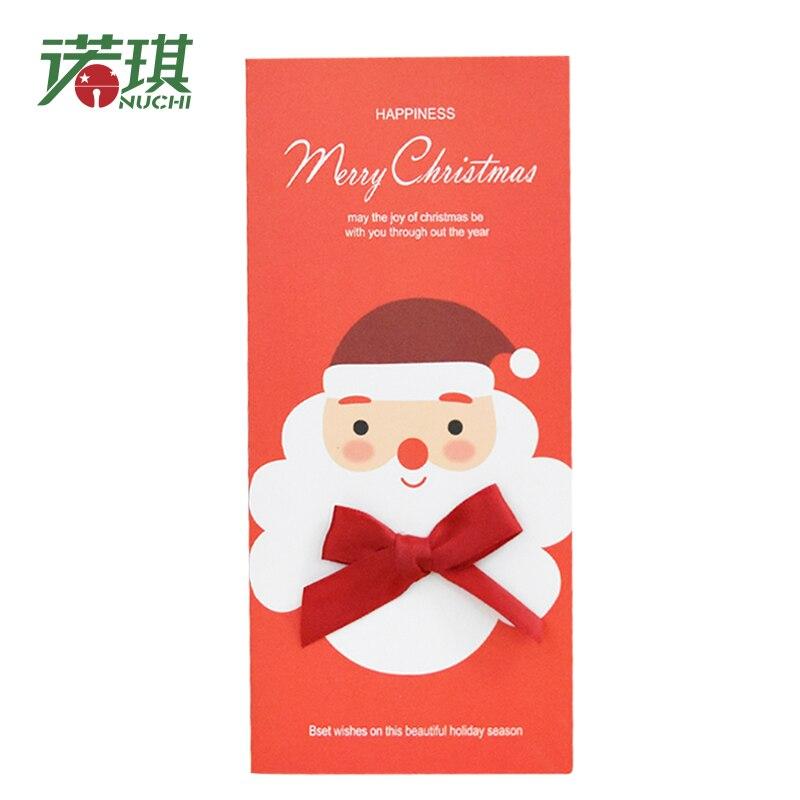 Nuchi 5pcs folding type cards greetingmessagethank youbirthday postcard greeting card gift card nuchi 5pcs folding type cards greetingmessagethank youbirthday postcard greeting card gift card christmas card party supplies m4hsunfo