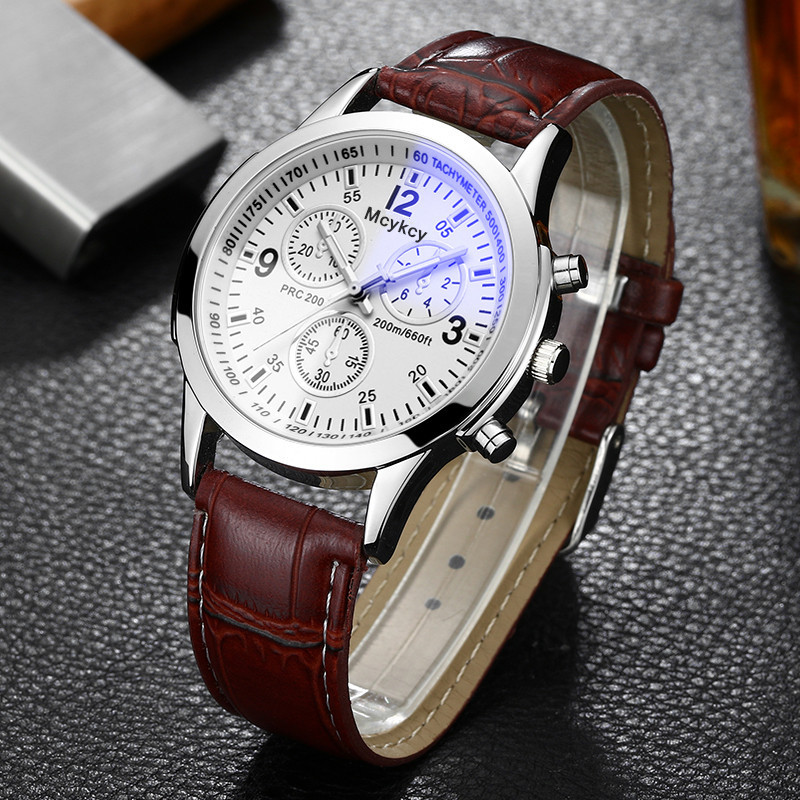 NEW Luxury Brand Fashion Bracelet Military Quartz Watch Men Women Sports WristWatches Clock Hour Male Relogio Masculino