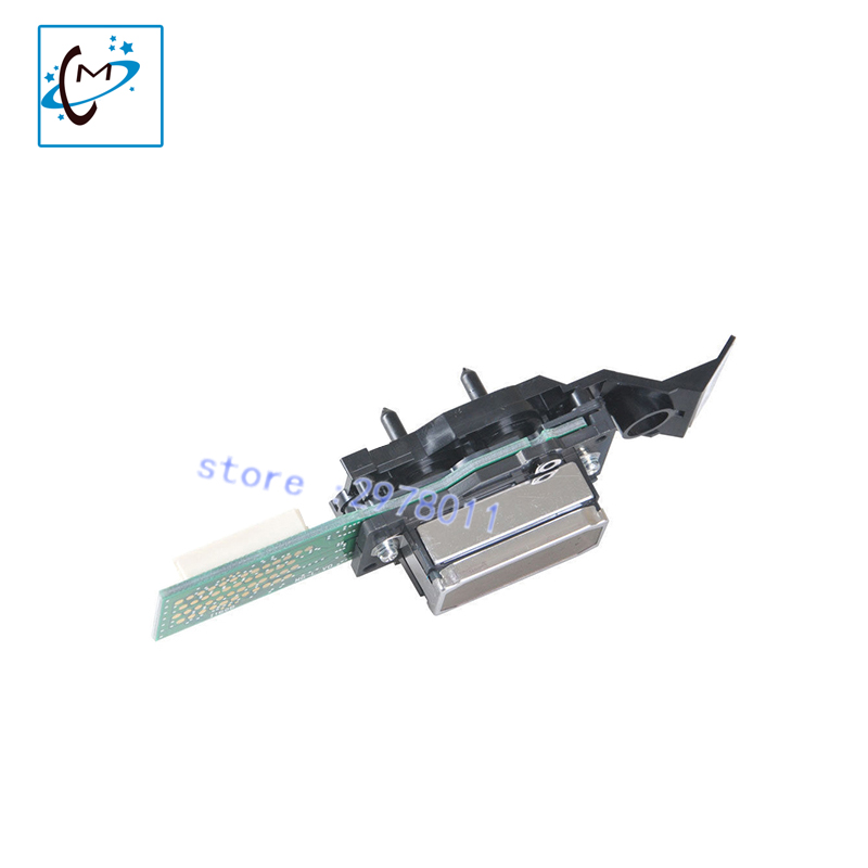 High Quality!! For Mutoh Roland SP-300V/VP-300 DX4 printhead For Mimaki JV2 JV4 JV3 Eco Solvent Print head  for DX4 Printhead original eco solvent dx4 for epson mutoh roland for mimaki jv2 jv4 jv3 print head 8 pcs ink damper on high quality printhead
