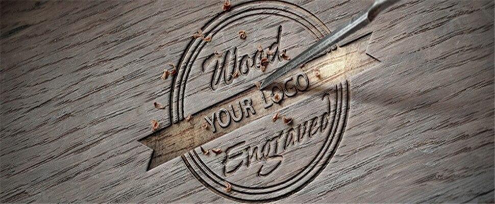 a071b09b941b BOBO BIRD hombres Relojes de bambú hechos a mano correa de cuero ...