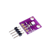 Si7021 Industrial High Precision Humidity Sensor with I2C Interface for arduino GY-213V-SI7021