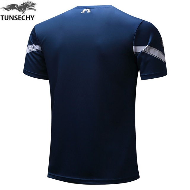 hommes fitness T-shirts