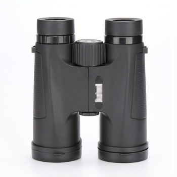 High Power 10X42 HD binoculars telescope nitrogen waterproof lll night vision binocular spotting scope for outdoor hunting sbt760f miniature miniature pressure sensor high precision and narrow space force 250 100kg
