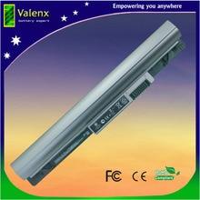 Battery for HP KP03 729892-001 HSTNN-DB5P HSTNN-YB5P Pavilion TouchSmart 11  210 215 G1 729759-241 729759-831