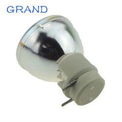 متوافق X110 X110P X111 X112 X113 X113P X1140 X1140A X1161 X1261 EC. K0100.001 لشركة أيسر p-vip 180/0. 8 e20.8 العارض مصباح