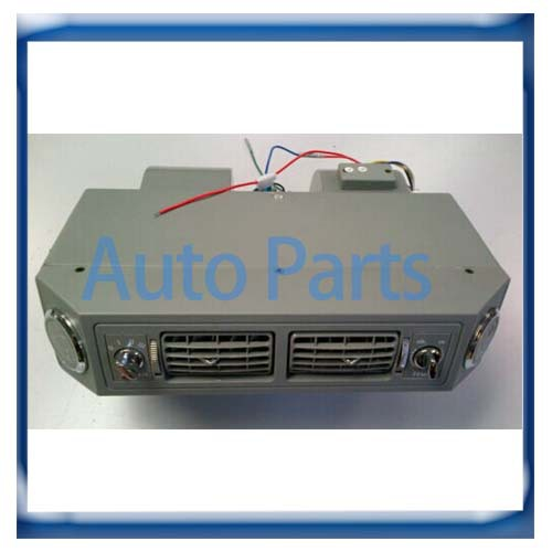 US $45 0 |bus/van FORMULA 406 AC Evaporator Unit BEU 406 100 auto ac  cooling-in Air-conditioning Installation from Automobiles & Motorcycles on