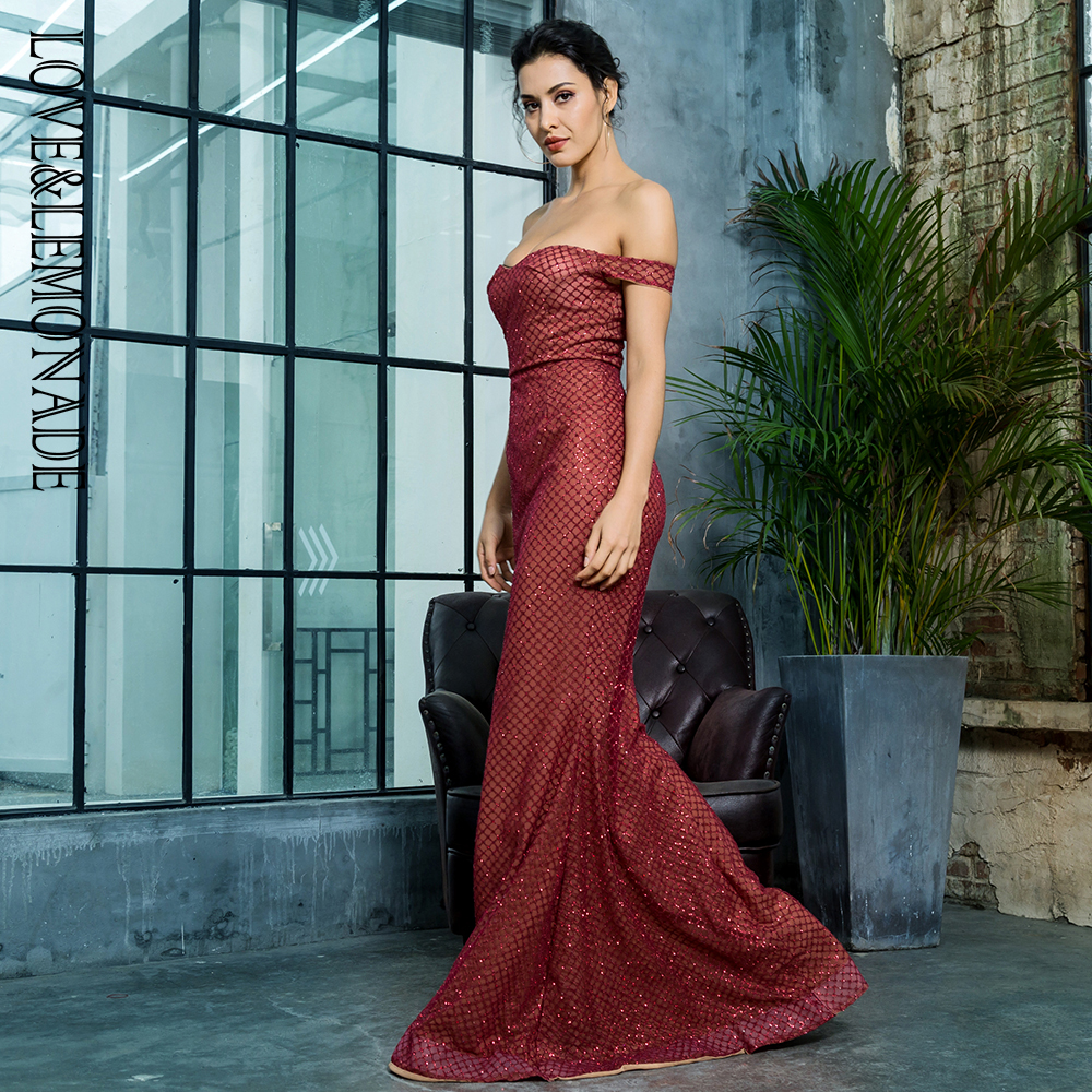 LM81343WINERED-3