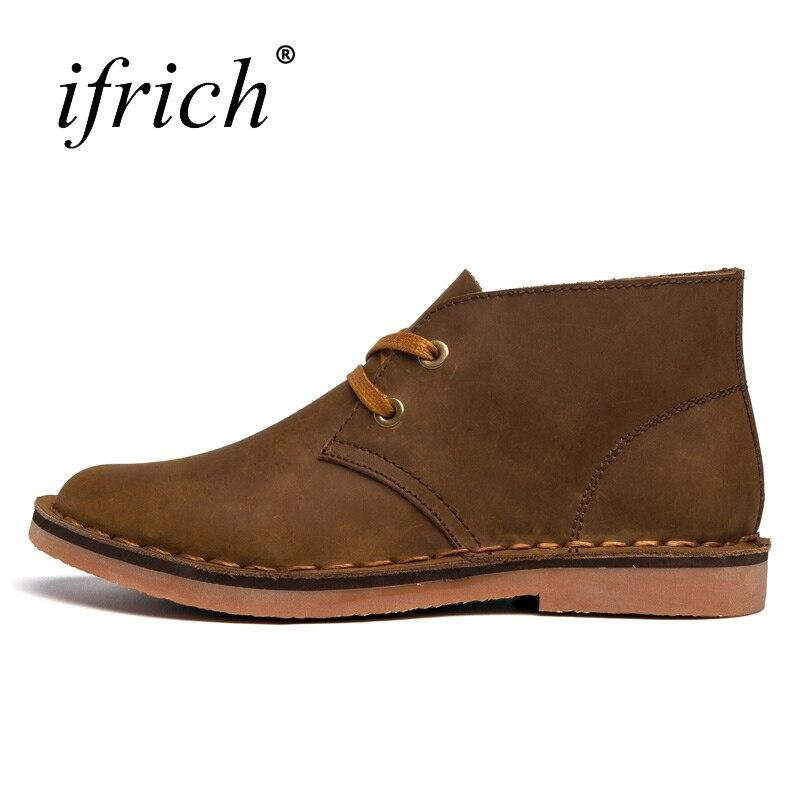 Plana Confortáveis Camurça Homem Black brown Brown Lace Calçados De Marca Casuais Black Sapatos Masculino Botas Homens Couro Luxo Up Porco E7O1xZq