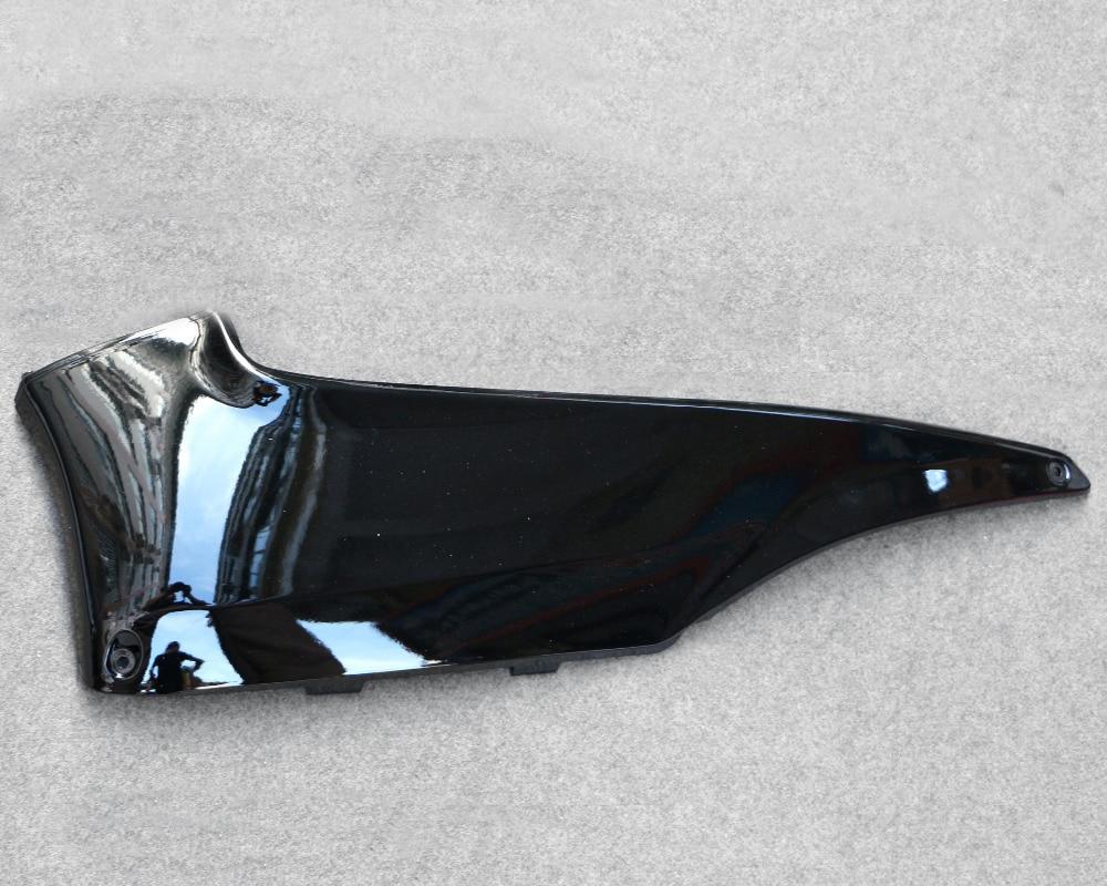 Bodywork Side Fairing Panel Cowl Fit for Yamaha TMAX500 XP500 2001-2007 02 03 04Bodywork Side Fairing Panel Cowl Fit for Yamaha TMAX500 XP500 2001-2007 02 03 04