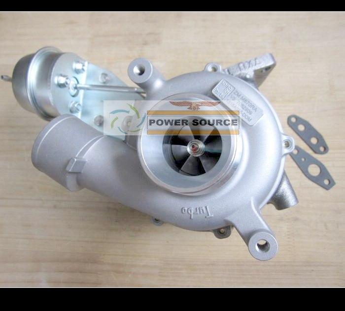 RHV5S VAD30012 1515A026 VT12 VT-12 VED30012 Turbo For Mitsubishi Pajero V80 V90 Shogun L200 06 3.2L DI-D 4M41 168HP 125KW 00-06