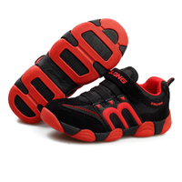 Children Casual Shoes Boys Shoes Girls Brand Kids Leather Sneakers Sport Shoes Fashion Casual Children Boy