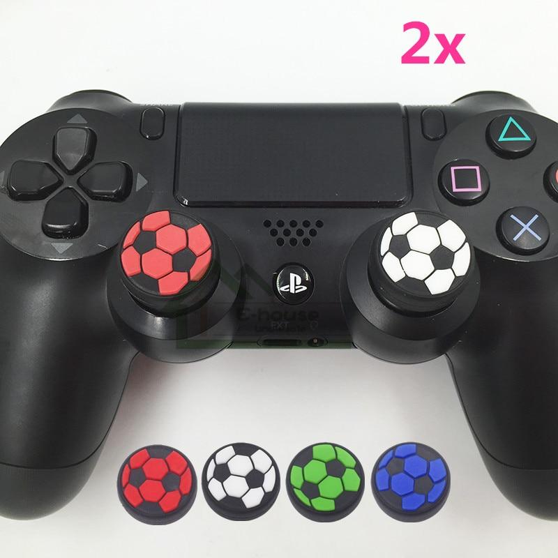 ps3 controller im xbox 360 design
