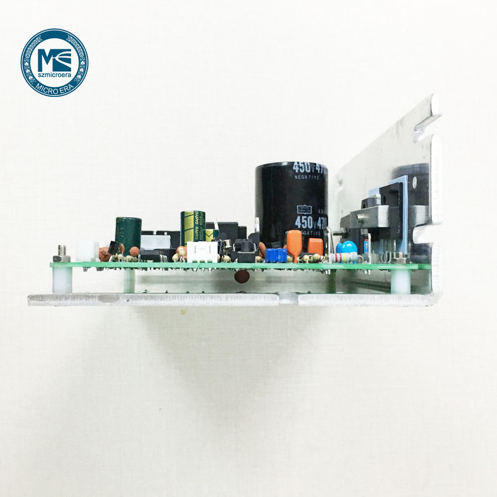 hight resolution of treadmill circuit board for kus universal treadmill controller for treadmill circuit board wiring diagram