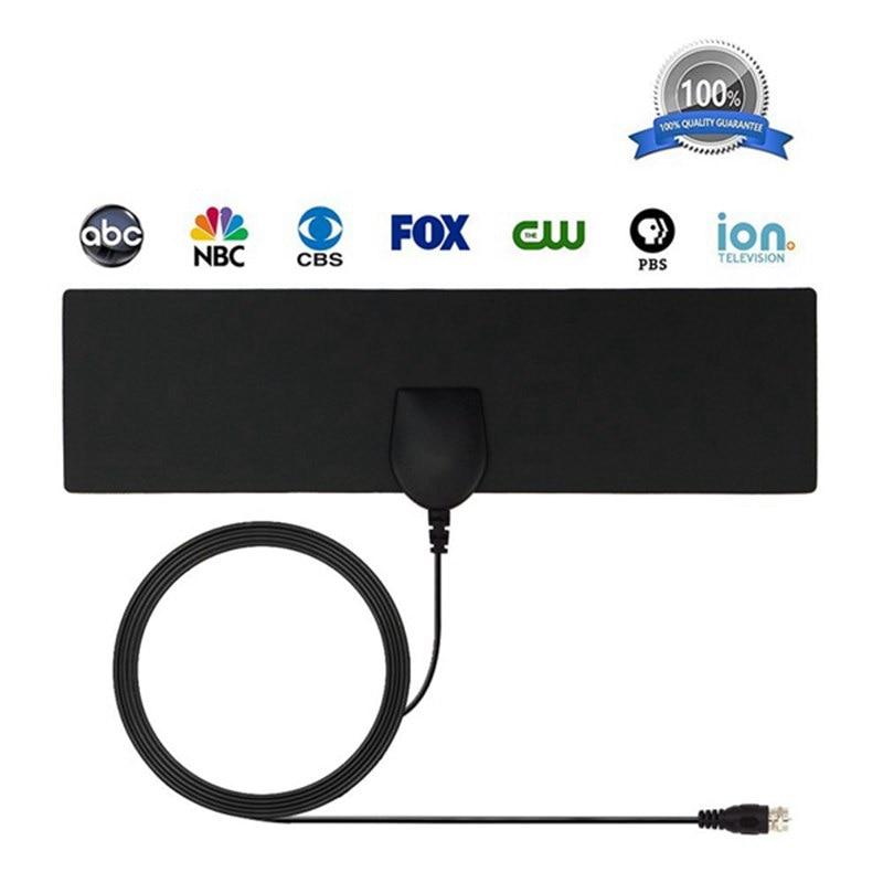 Tv Fox Hdtv-Antenne