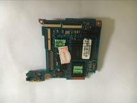Free Shipping Digital Camera Motherboard For Samsung ST550 Camera Parts Accessories
