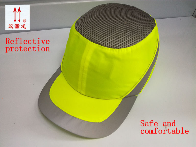 High Quality helmets hard hat Hot Sale Coltan Safety Helmet Baseball Cap Hard Hat Free Shipping