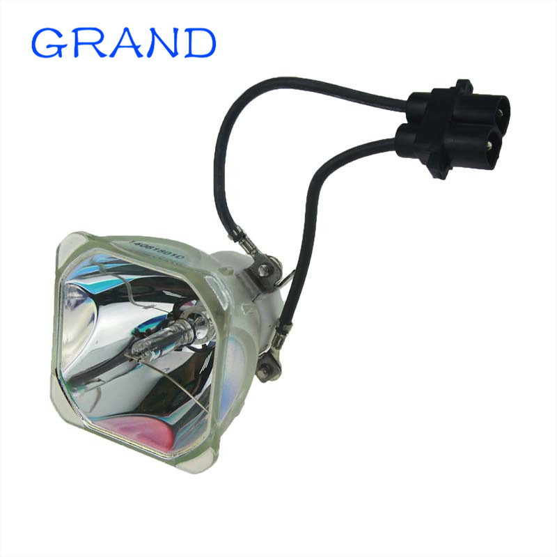 BP47-00057A Replacement Projector Lamp/Bulb For SAMSUNG SP2003SWX/SP2003XWX/SP2203SWX/SP2203WWX/SP2203XWX/SP2253WWX/SP2253XWX