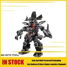Robot Mechs Reviews - Online Shopping Robot Mechs Reviews on