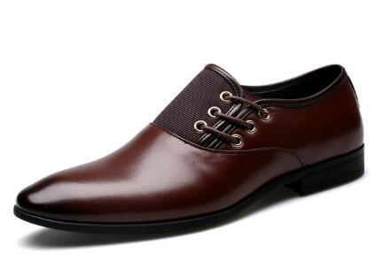 Pic Noir Oxford Size39 Pic As De Brun Formelle Hommes Grand up as D'affaires Dentelle 44 Chaussures Britannique Bureau Robe Mariage HTdq0xz