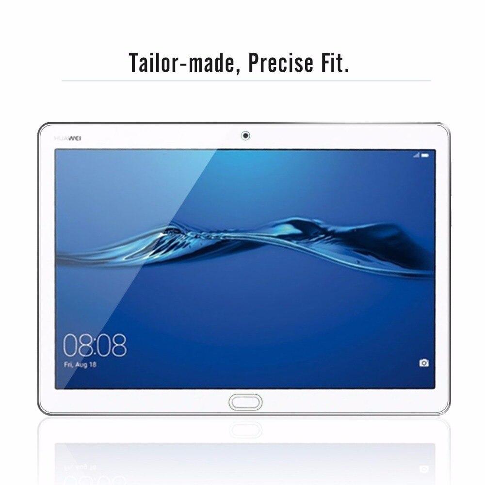Закаленное стекло для huawei MediaPad M3 8,4 M3 Lite 8 10 дюймов Защита экрана для huawei MediaPad M3 Lite дюймов 8,0 10,1 дюймов стекло