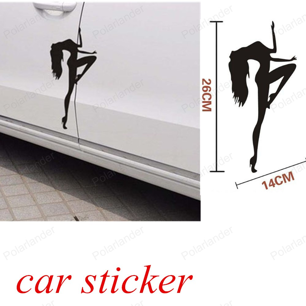 Aliexpresscom Buy Cool Creative Pcs Cmcm Super Cool Car - Cool car stickers for girls