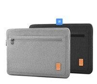 נייד מחברת ניו WIWU נייד שרוול עבור שרוול מחברת Waterproof אינץ Pro 13 15 ה- MacBook Air עבור 13 Case Pro MacBook Air עבור Xiaomi 13 Bag (2)