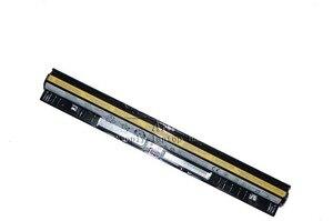 Image 2 - JIGU الأصلي L12L4E01 محمول بطارية لأجهزة لينوفو G400S G405S G410S G500S G505S G510S S410P S510P Z710 L12S4A02 L12M4E01 L12S4E01