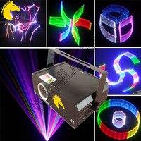 ILDA + 2D + 3D + SD 500 МВт лазерный свет RGB/бесплатная программа IShow в sd карте/3D лазер/SD лазер/dj освещение/сценическое освещение/вечерние освещение