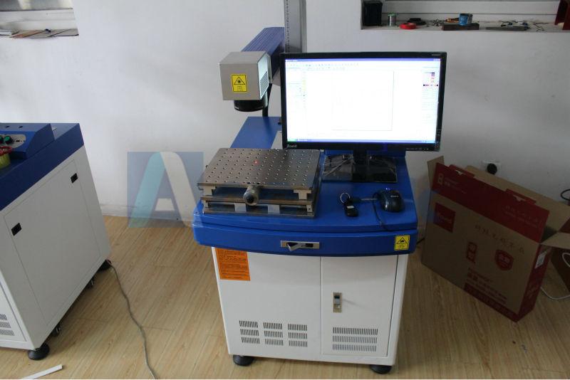 fiber laser marking machine (2)