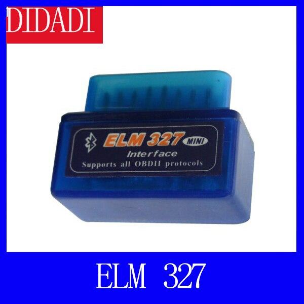 Специализированный магазин EML327 Bluetooth