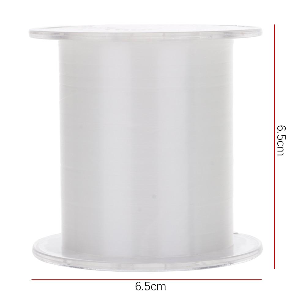 High Quality nylon monofilament line