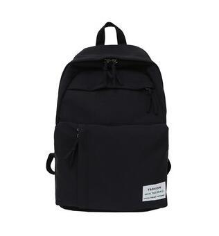 Fashion Nylon Women Backpack School Bags For Teenagers Girls preppy style student Backpack Female Rucksack Mochilas Feminina