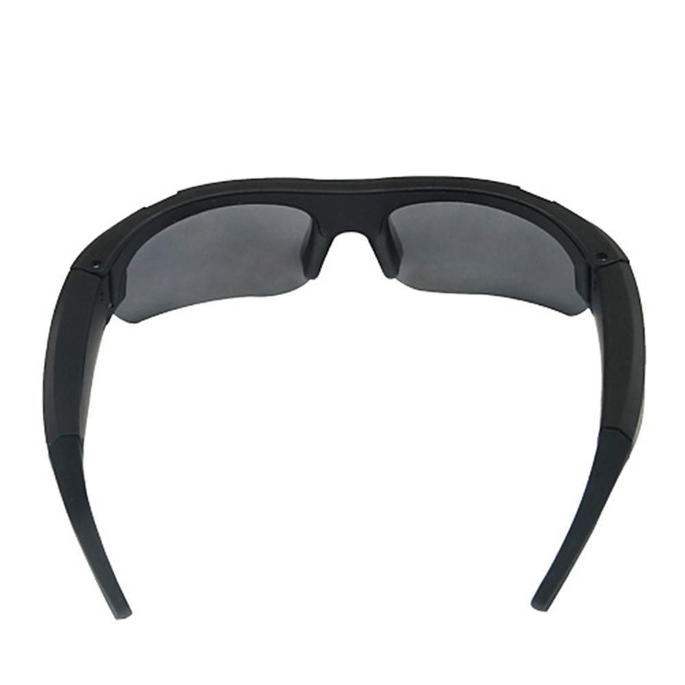 Soprt γυαλιά ηλίου φωτογραφικών μηχανών - Κάμερα και φωτογραφία - Φωτογραφία 5