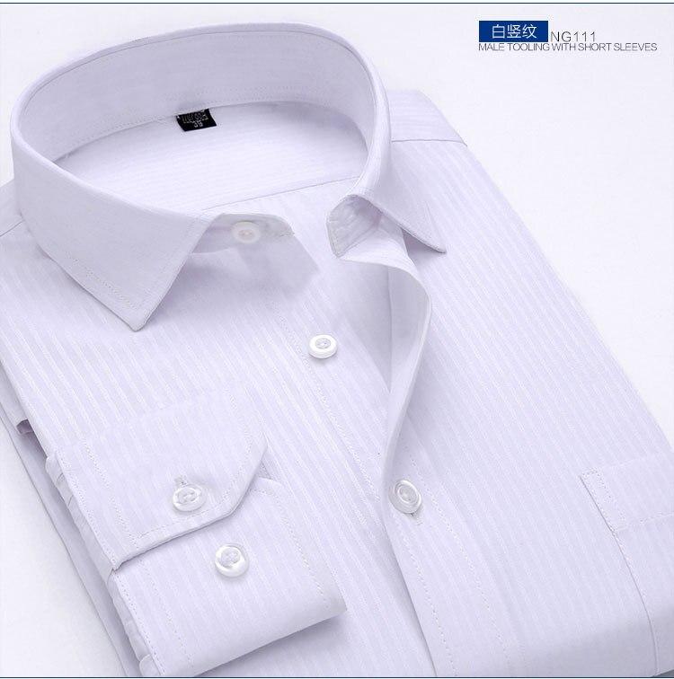 shirt-1_23