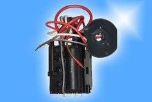 Flyback трансформатор fqm17b005for мониторы, игры и Спецодежда медицинская машины