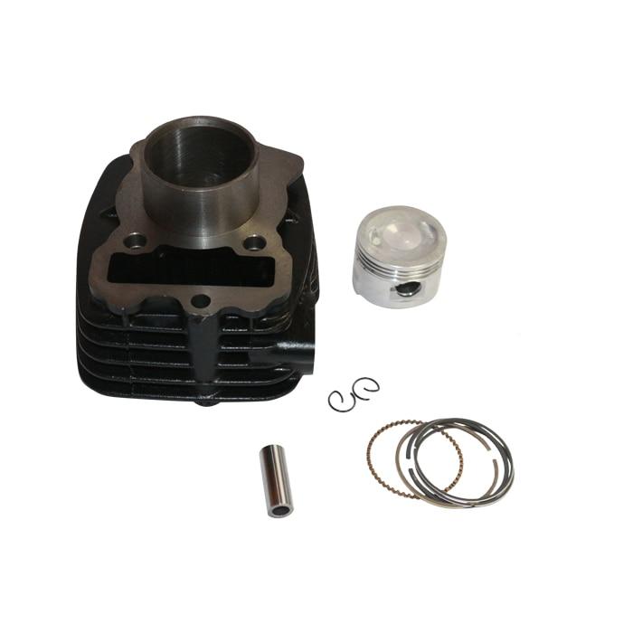 Pie /& alimentación luz y medio placa de la aguja Máquina De Coser Industrial Anti Static