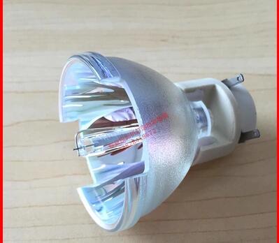 100% Новые Оригинальные лампы Проектора 5811116765-SU/P-VIP330/1.0 E20.9 Для VIVITEK D4500/D5000/D5180HD/D5185HD/D5280U