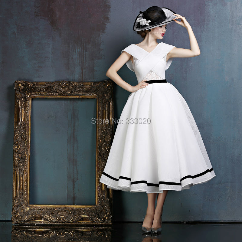 Old Fashioned 1950S Fashion Evening Gowns Elaboration - Best Evening ...