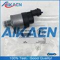 0928400620 FueNew топливный Дозирующий клапан регулятор топливного насоса для насоса 0445020018 0445020133