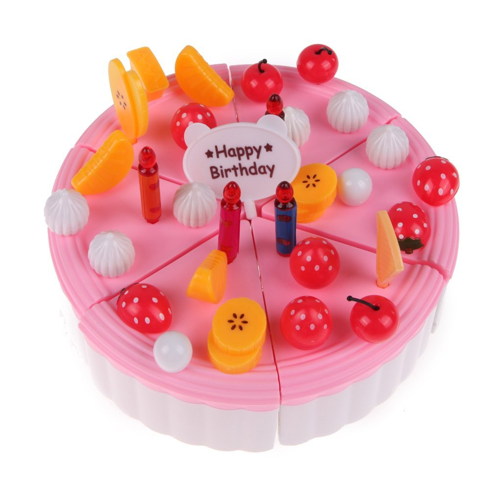 Compare Prices On Plastic Birthday Cake Online ShoppingBuy Low - Plastic birthday cake
