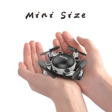 2017 NEW Professional RC Helicopter KY901 WiFi FPV RC Quadcopter Mini Dron Foldable Selfie Drone with HD wifi Camera vs H37 H31