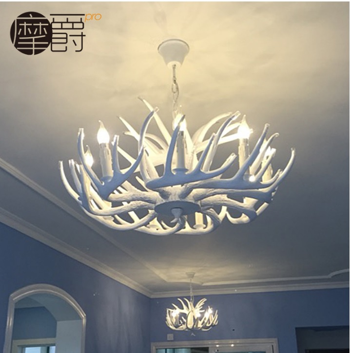 Outstanding reproduction chandelier crest fantastic diy chandelier buy reproduction chandeliers and get free shipping on aliexpress aloadofball Image collections